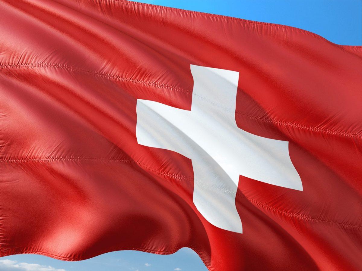 La Suisse où le métier de prostituée est légal