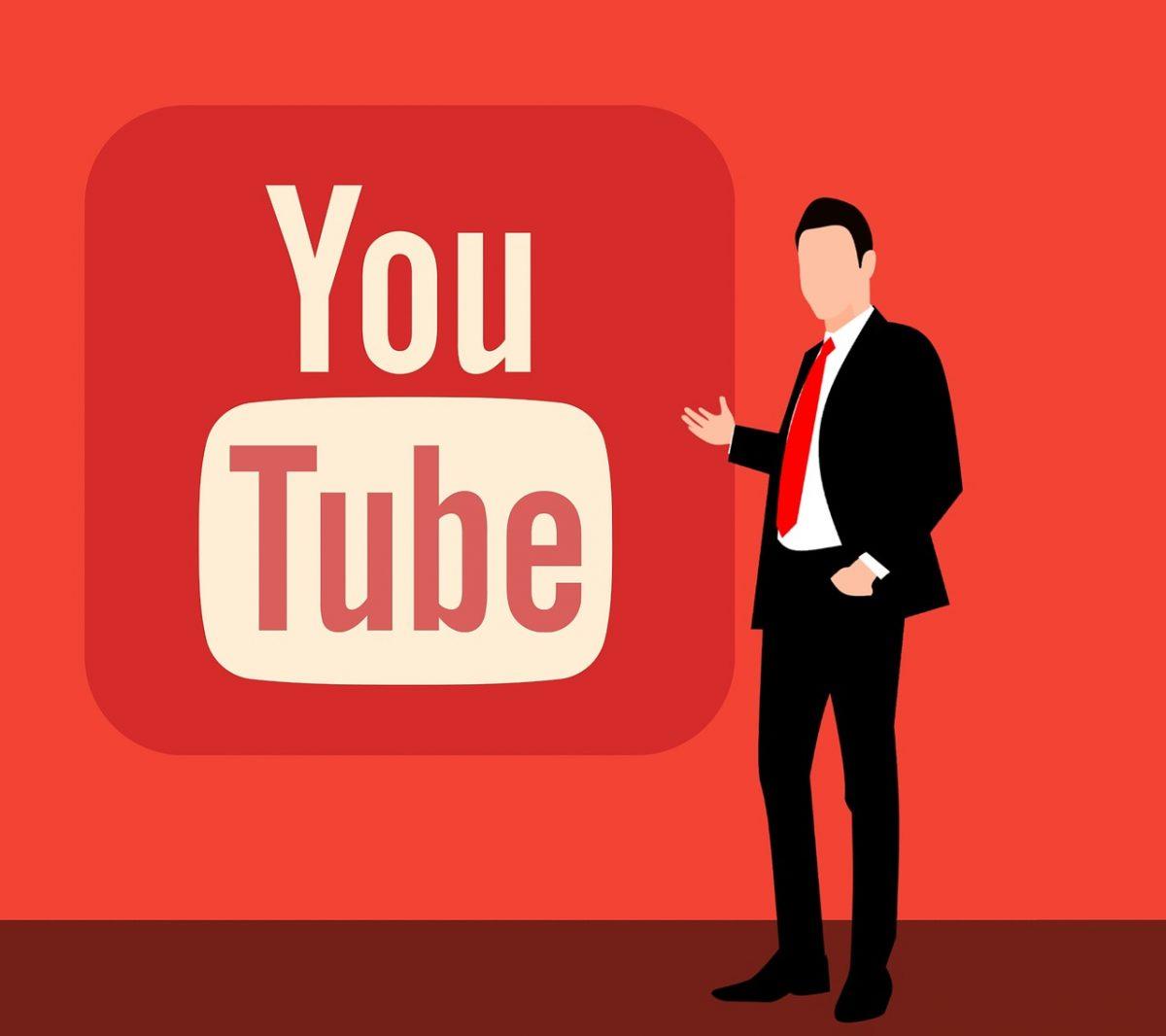 YouTube: terrain privilégié de prédateurs sexuels pédophiles