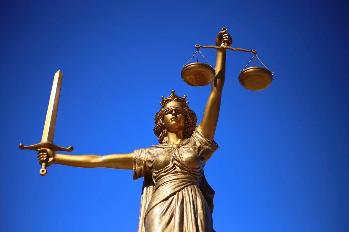 Comment faire appel à un avocat en droit immobilier?