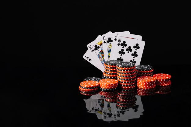 Jeux d'argent en ligne en Suisse : la nouvelle loi en vigueur en 2019