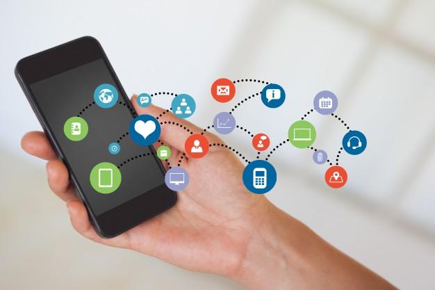 Les trois considérations essentielles à la gestion du développement d'applications mobiles