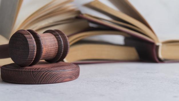 Connaitre les lois qui protègent la propriété intellectuelle