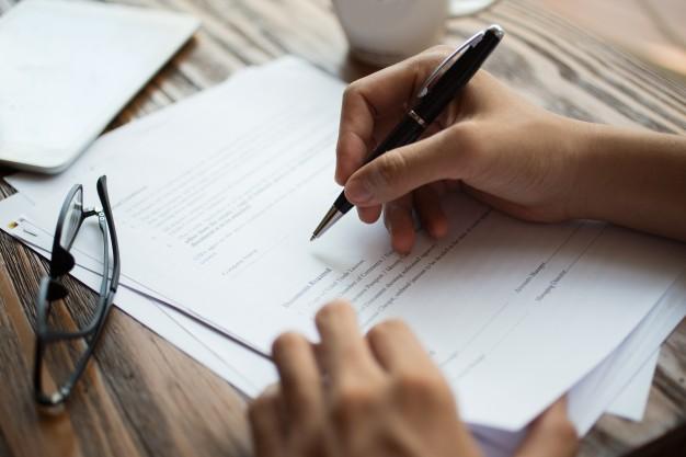 La rupture du contrat de travail: Quelle est la procédure juridique à suivre?