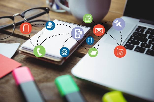 Comment développer l'e-réputation de votre société?
