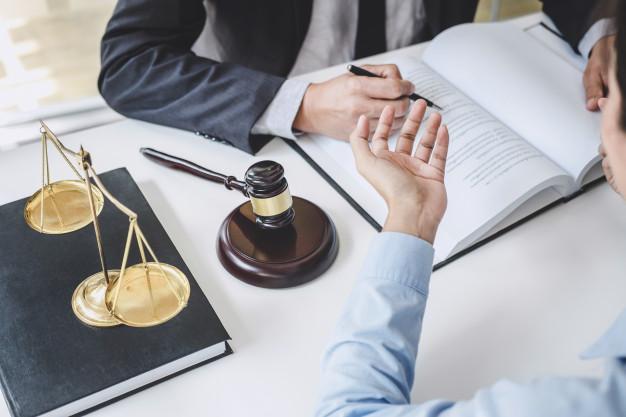 Quels sont les critères à connaître pour choisir un bon avocat?