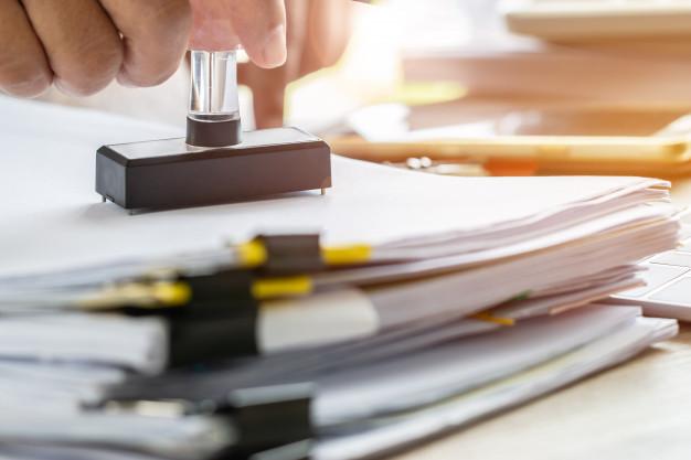 Quels sont les avantages de recommander un notaire pour votre testament?