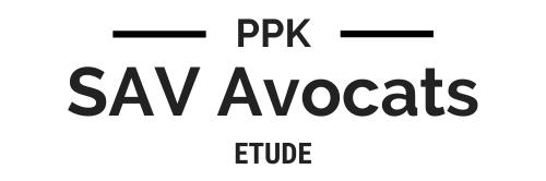 PPKSAV